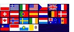 International-Flat I